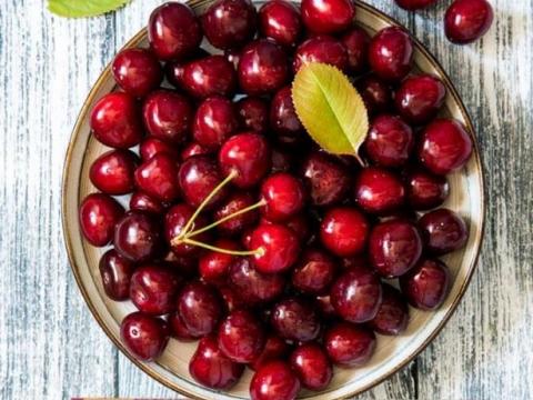 Baron Delicadore Cherry – za sve ljubitelje trešanja