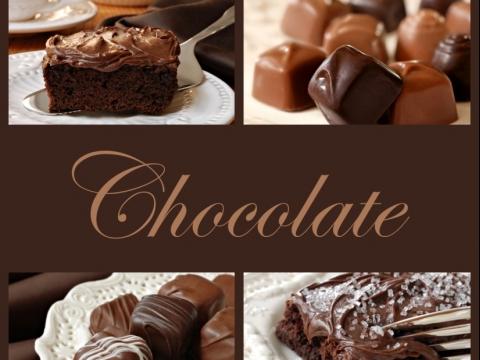 Bliži se nestašica čokolade – istina ili ne?