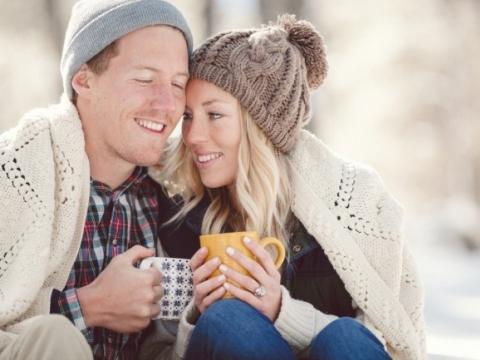 Hygge ugođaj – za srećniji život