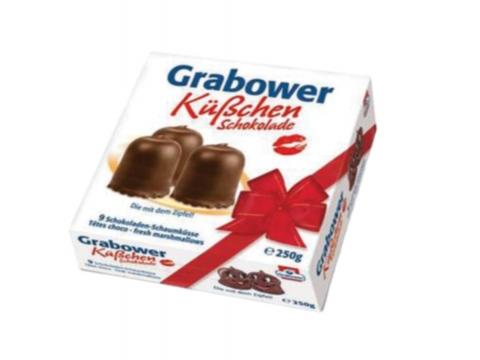 Grabower šampite-zalogaji za pamćenje