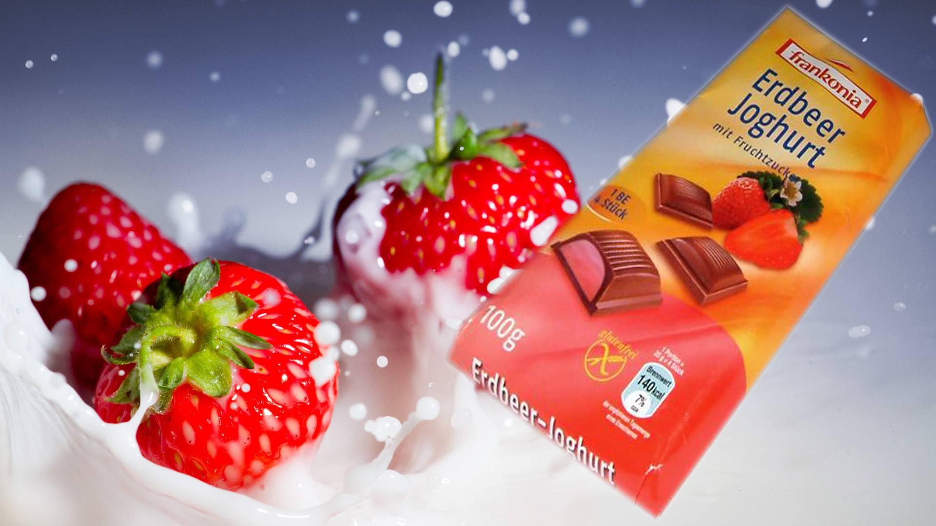 Fruktoza u službi zdravlja