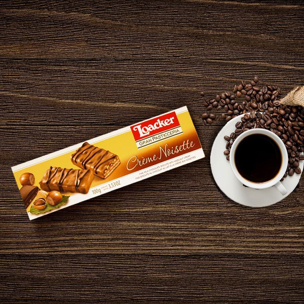 Čokoladni pokloni – najveća uskršnja radost