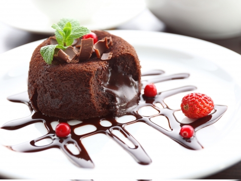 Kolači i deserti