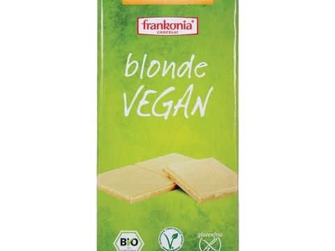 Frankonia Vegan Blonde 100g