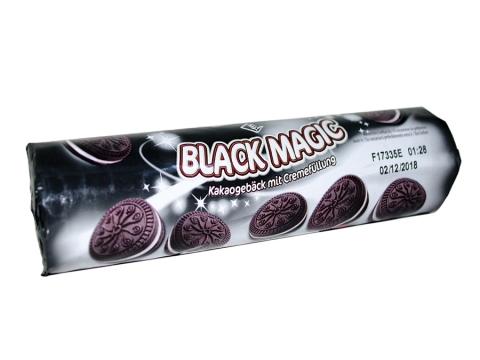 Continental Bakeries Black Magic
