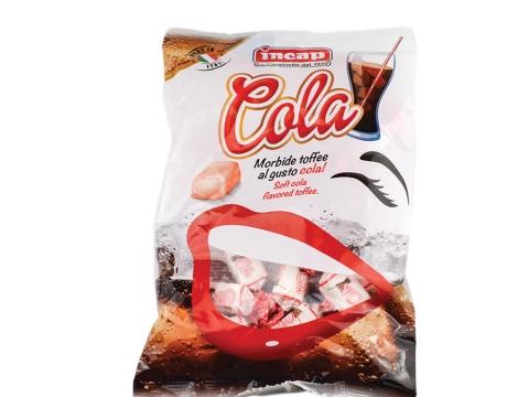 Incap Cola 220g