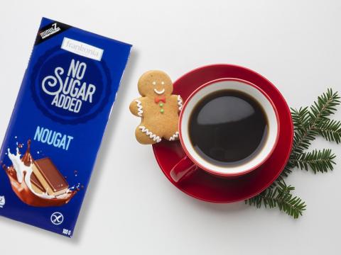 Frankonia – čokolada baš po svačijoj meri
