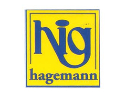 Hig Hagemann