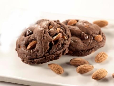 Dijetalni čokoladni keks