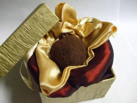 Najskuplje čokolade na svetu