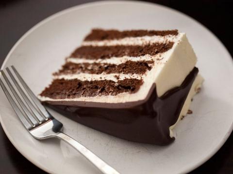 Rabin torta