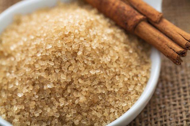 Demero Kristal smeđi šećer – slasni kristali čuvari vašeg zdravllja