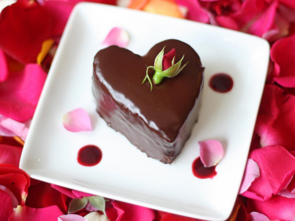 Brza tortica za zaljubljene